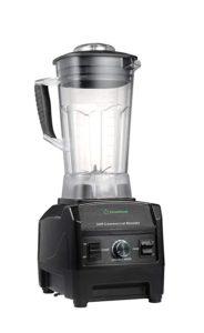 Blender By Cleanblend: Smoothie Blender, commercial blenders