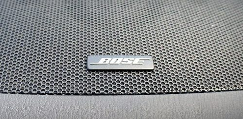 Bose 301 Series V review