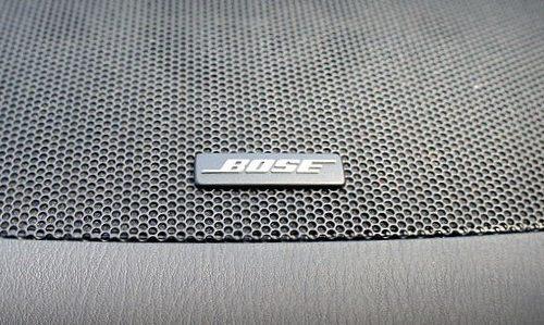 Bose 301 Series V review