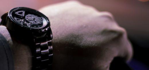 spy watches